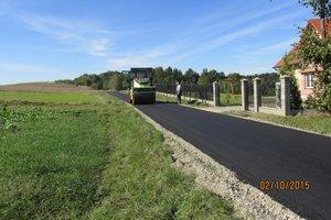 Droga w trakcie przebudowy - img_1007.jpg