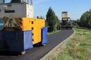 Droga w trakcie przebudowy - img_1008.jpg