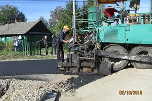 Droga w trakcie przebudowy - img_1009.jpg