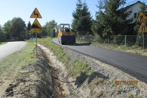 Droga w trakcie przebudowy - img_1010.jpg