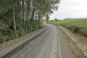 Droga w trakcie przebudowy - img_1052.jpg