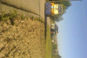 Droga w trakcie przebudowy - zdjecie0044.jpg