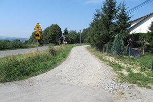 Droga przed przebudową - img_1277.jpg