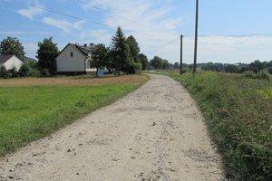 Droga przed przebudową - img_1280.jpg