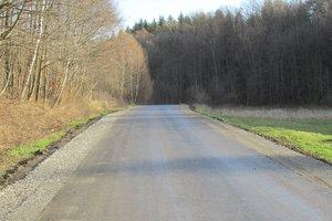 Droga po realizacji - img_1195.jpg