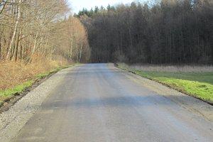 Droga po realizacji - img_1196.jpg
