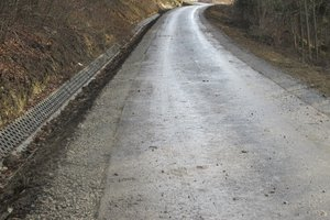 Droga po realizacji - img_1203.jpg