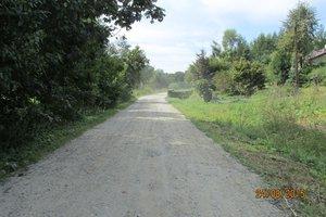 Droga przed przebudową - img_0900.jpg