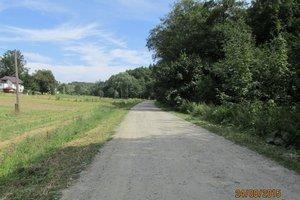 Droga przed przebudową - img_0901.jpg