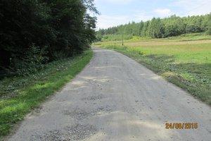 Droga przed przebudową - img_0902.jpg