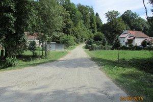 Droga przed przebudową - img_0903.jpg