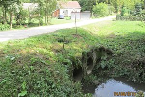 Droga przed przebudową - img_0904.jpg