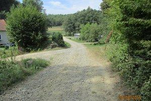 Droga przed przebudową - img_0905.jpg