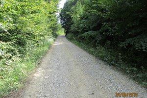 Droga przed przebudową - img_0906.jpg