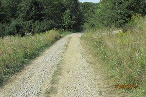 Droga przed przebudową - img_0907.jpg