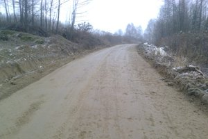 Droga w trakcie przebudowy - img_0055.jpg