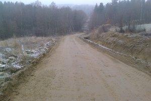 Droga w trakcie przebudowy - img_0056.jpg