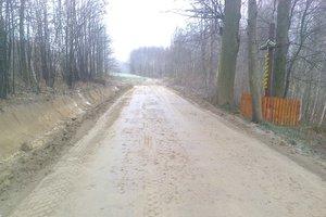Droga w trakcie przebudowy - img_0057.jpg