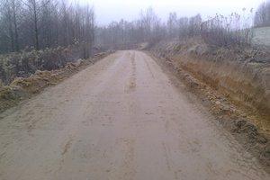 Droga w trakcie przebudowy - img_0058.jpg