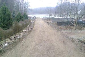 Droga w trakcie przebudowy - img_0059.jpg