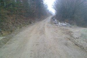 Droga w trakcie przebudowy - img_0060.jpg