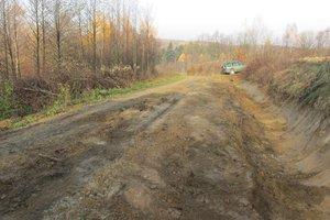 Droga w trakcie przebudowy - img_1068.jpg