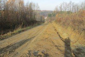 Droga w trakcie przebudowy - img_1069.jpg