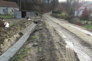 Droga w trakcie przebudowy - img_1071.jpg