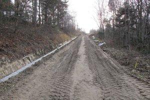 Droga w trakcie przebudowy - img_1072.jpg