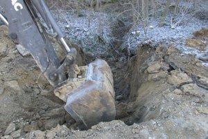 Droga w trakcie przebudowy - img_1085.jpg