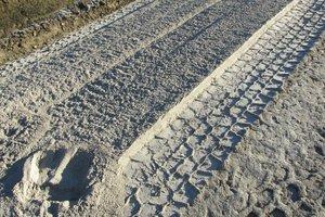 Droga w trakcie przebudowy - img_1086.jpg