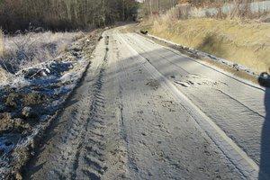 Droga w trakcie przebudowy - img_1088.jpg