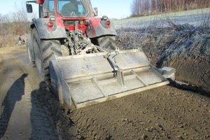 Droga w trakcie przebudowy - img_1090.jpg