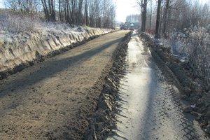 Droga w trakcie przebudowy - img_1091.jpg