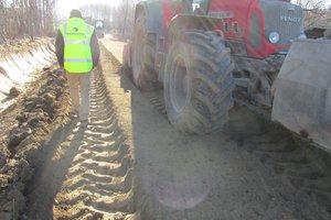 Droga w trakcie przebudowy - img_1092.jpg