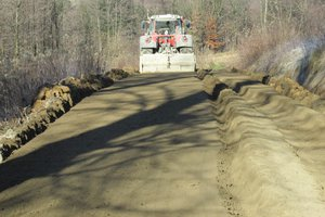 Droga w trakcie przebudowy - img_1094.jpg