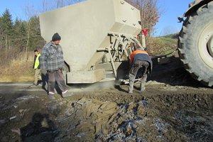 Droga w trakcie przebudowy - img_1095.jpg