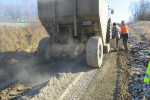 Droga w trakcie przebudowy - img_1096.jpg