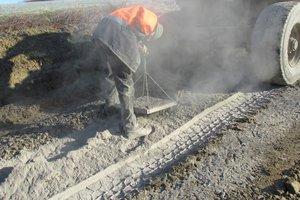 Droga w trakcie przebudowy - img_1098.jpg