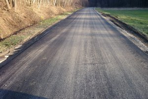 Droga w trakcie przebudowy - xdsc_0558.jpg