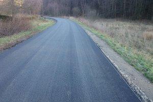 Droga w trakcie przebudowy - xdsc_0561.jpg