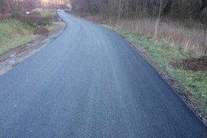 Droga w trakcie przebudowy - xdsc_0562.jpg