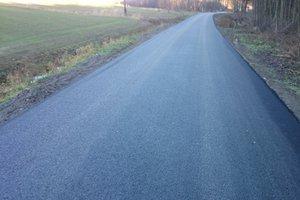 Droga w trakcie przebudowy - xdsc_0564.jpg