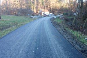 Droga w trakcie przebudowy - xdsc_0570.jpg