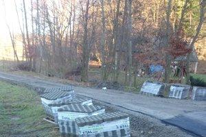 Droga w trakcie przebudowy - xdsc_0571.jpg
