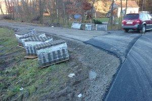 Droga w trakcie przebudowy - xdsc_0572.jpg
