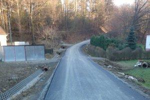 Droga w trakcie przebudowy - xdsc_0574.jpg