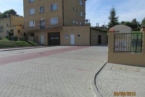 Plac po realizacji - img_0867.jpg