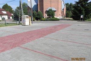 Plac po realizacji - img_0868.jpg