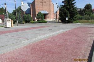 Plac po realizacji - img_0869.jpg